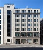 83-86 Farringdon Street London EC4