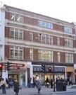 277-281 Oxford Street, W1C 2DL